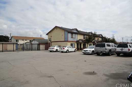 1617 Alamitos Avenue - Photo 5