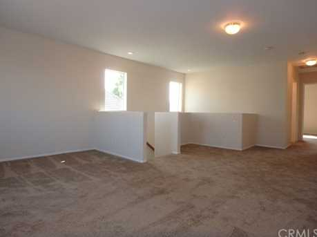 3581 Rolling Rock Court - Photo 13