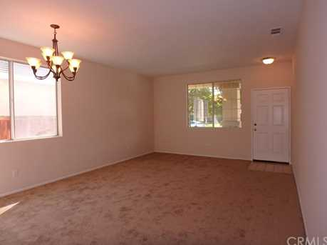 3581 Rolling Rock Court - Photo 3