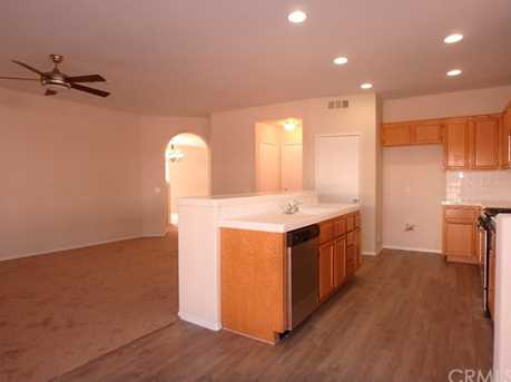 3581 Rolling Rock Court - Photo 7
