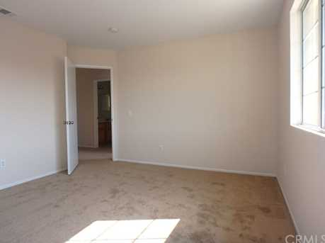3581 Rolling Rock Court - Photo 23