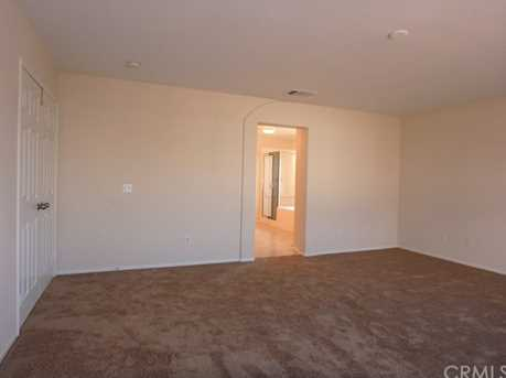 3581 Rolling Rock Court - Photo 25