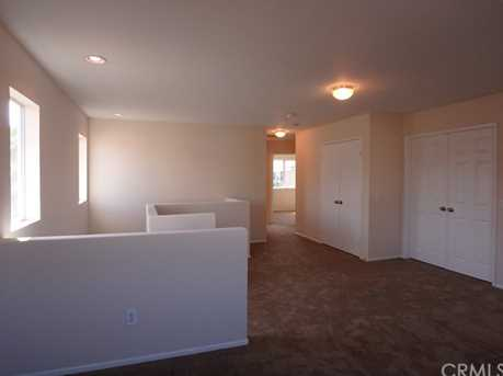 3581 Rolling Rock Court - Photo 15