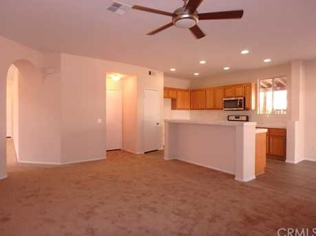 3581 Rolling Rock Court - Photo 5