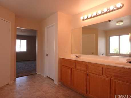 3581 Rolling Rock Court - Photo 27
