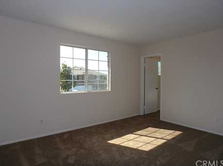 3581 Rolling Rock Court - Photo 21
