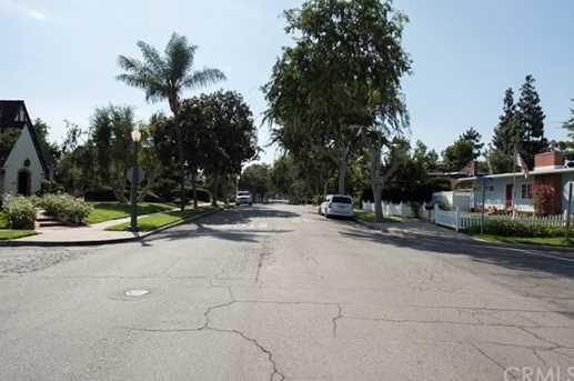 920 Grandview Avenue - Photo 3