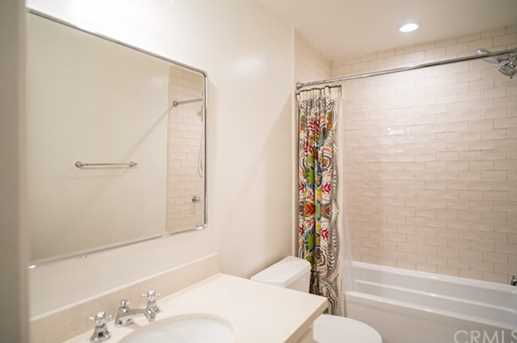 5110 E Atherton Street #62 - Photo 29