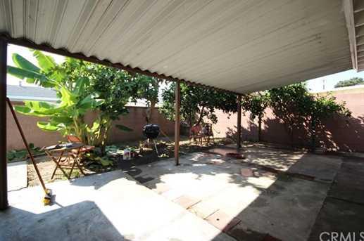 833 N Felicidad Street - Photo 21