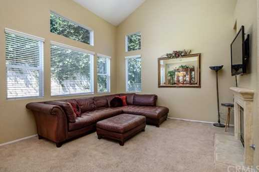 4100 E Summer Creek Lane - Photo 7