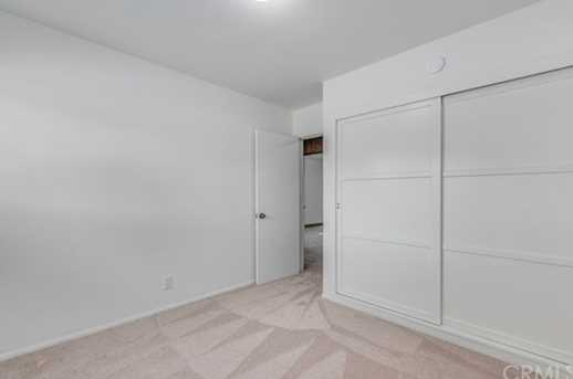 13701 Lombardy Road - Photo 27