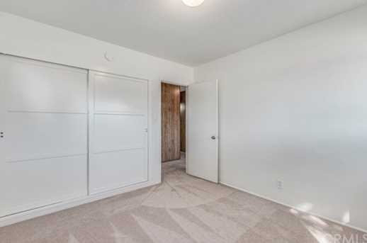 13701 Lombardy Road - Photo 31