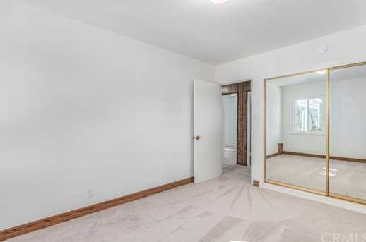 13701 Lombardy Road - Photo 35