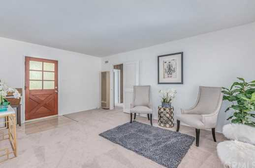 13701 Lombardy Road - Photo 5