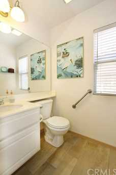 32816 Starlight Street - Photo 23