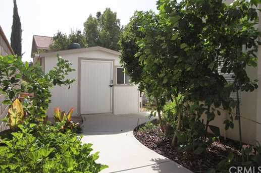 32816 Starlight Street - Photo 33