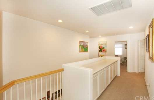 32816 Starlight Street - Photo 21