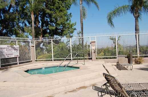 2550 San Gabriel Way #104 - Photo 17