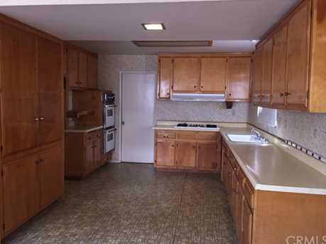7656 Coronado Drive - Photo 3