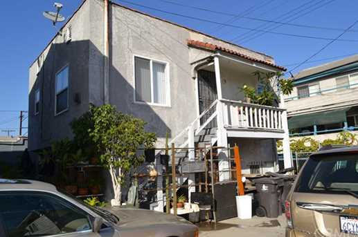 1452 Pacific Avenue - Photo 3