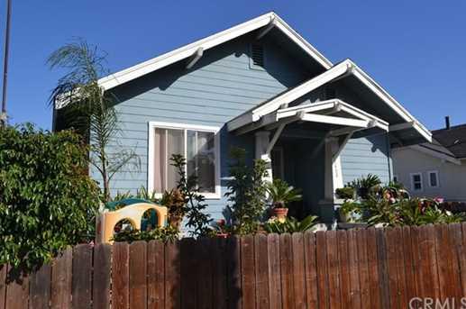 1452 Pacific Avenue - Photo 71