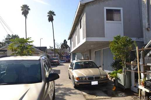 1452 Pacific Avenue - Photo 73