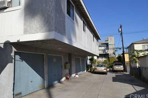 1452 Pacific Avenue - Photo 27
