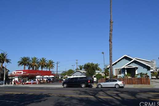 1452 Pacific Avenue - Photo 75