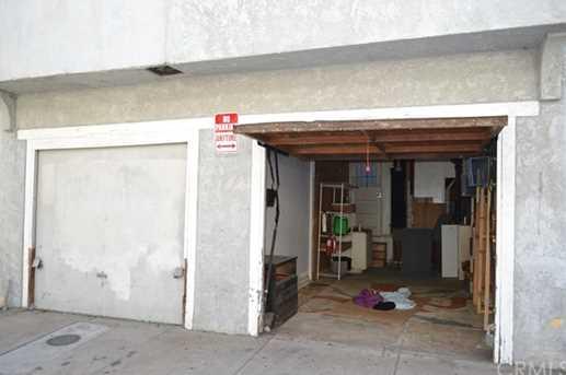 1452 Pacific Avenue - Photo 69
