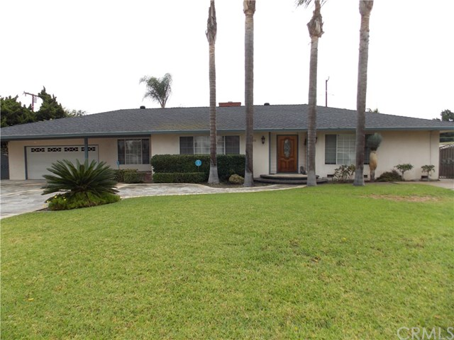 12762 gilbert street garden grove ca 92841 mls pw17250041 coldwell banker for Homes for sale in garden grove ca