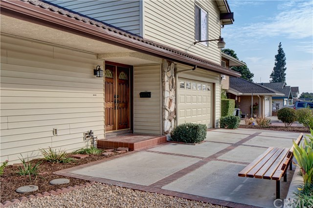 1546 Jo Ann Way, Pomona, CA 91767 - MLS PW17259851 - Coldwell Banker
