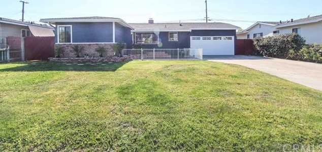 10242 Tyhurst Road, Garden Grove, CA 92840 - MLS PW18042895 ...