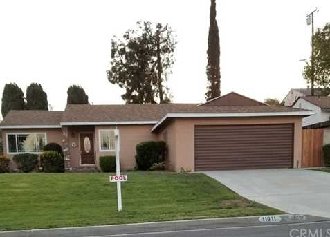 11911 Goldendale Drive - Photo 1