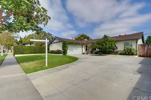 5431 Santa Monica Ave, Garden Grove, CA 92845 - MLS PW18090084 ...