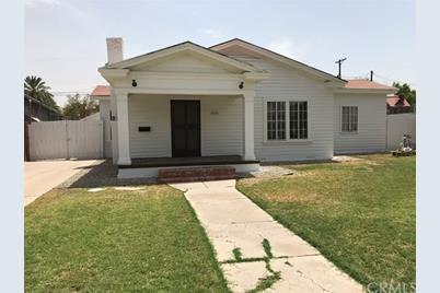 535 Lenrey Ave El Centro Ca 92243 Mls Pw18180682 Coldwell Banker