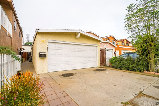 3441 Adriatic Ave, Long Beach, CA 90810 - MLS PW19265963 ...