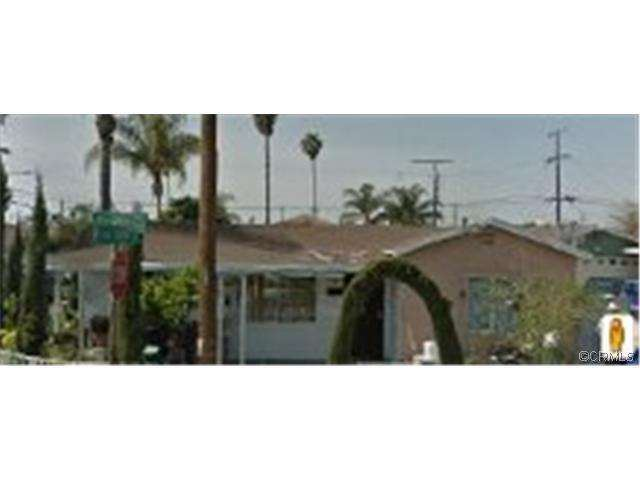21827 devlin avenue hawaiian gardens ca 90716 mls rs14031229 coldwell banker for Houses for rent in hawaiian gardens