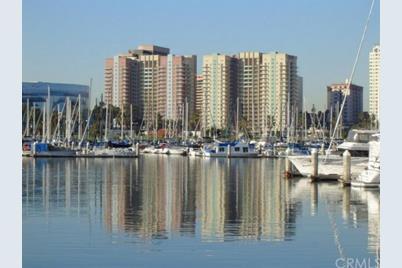 388 East Ocean Boulevard #711 - Photo 1