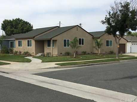 4467 Lakewood Boulevard - Photo 1