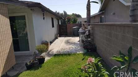 8011 San Lazaro Circle - Photo 3
