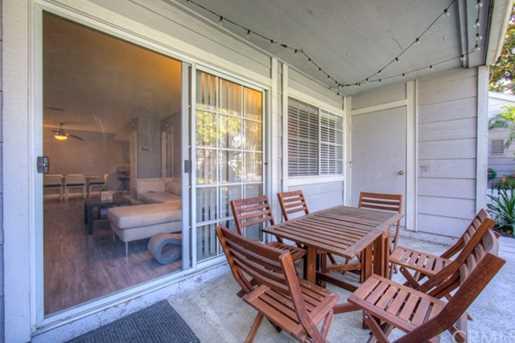 2380 W Orangethorpe Avenue #14 - Photo 33
