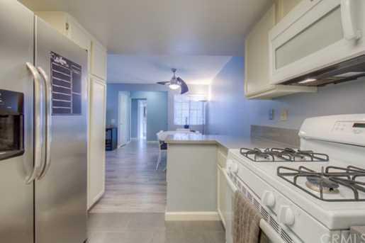 2380 W Orangethorpe Avenue #14 - Photo 7