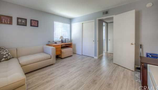 2380 W Orangethorpe Avenue #14 - Photo 19