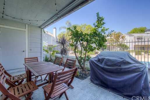 2380 W Orangethorpe Avenue #14 - Photo 27