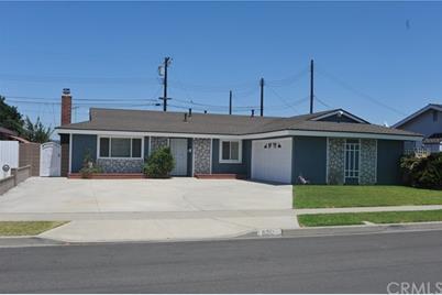 6211 Santa Barbara Avenue - Photo 1