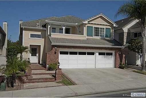 6363 Royal Grove Drive - Photo 1