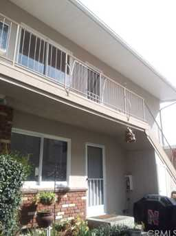 2215 Mathews Avenue - Photo 1