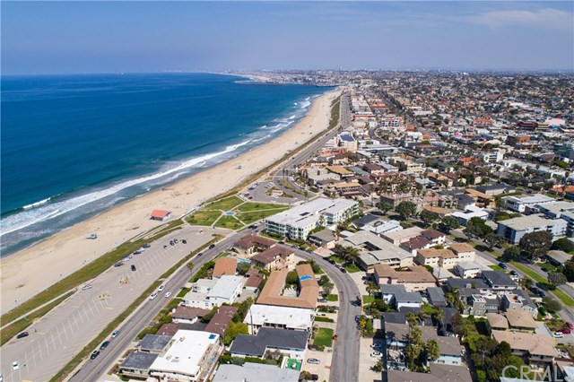 Foreclosures In Redondo Beach Ca