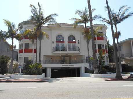 425 S Catalina Avenue #3 - Photo 1