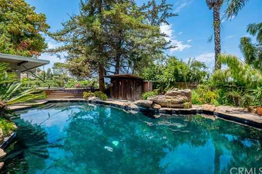 28531 Palos Verdes Drive - Photo 1